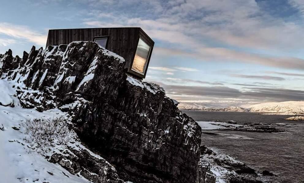 Photo-Hide-Kongsfjord-Berlevag